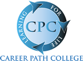 Career Path College